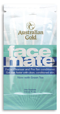 Australian Gold FaceMate